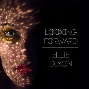 Ellie Dixon - Favorite Finds - EarForTalent.com